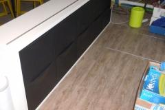 DSCN5040