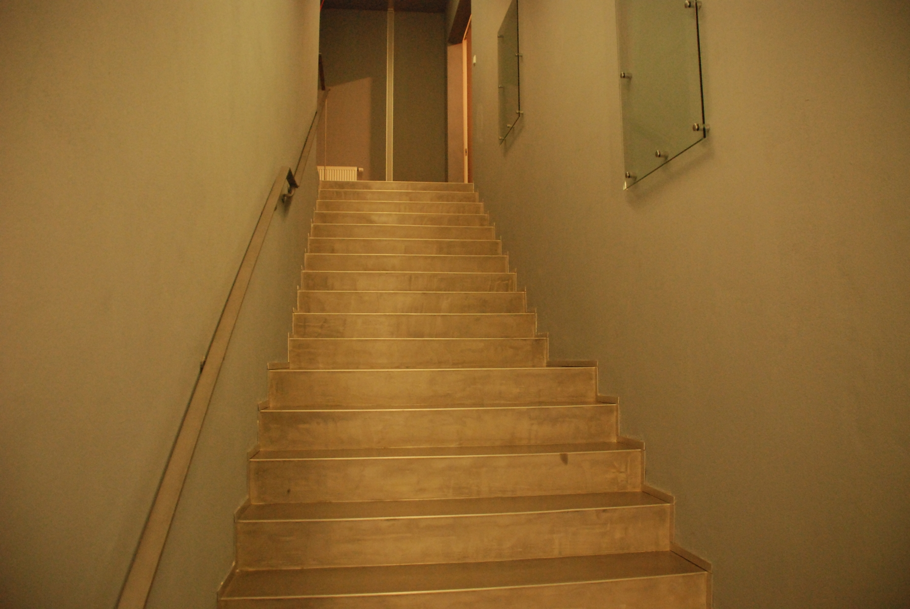 BENICE-PND-schody-04
