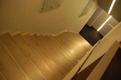 BENICE-PND-schody-03