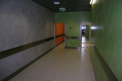 Ikea-schoping-pa_006-Tesco-PND